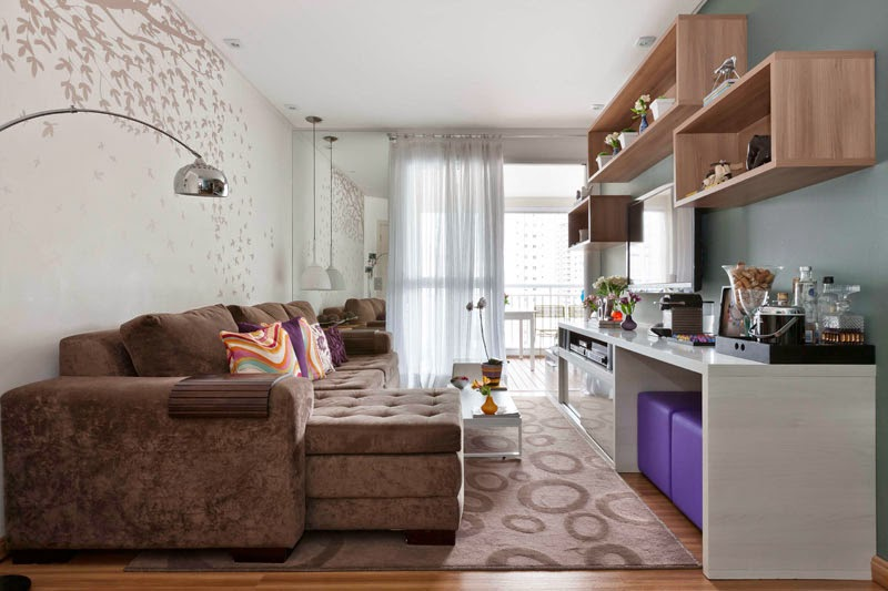 03-apartamento-de-105-m-repleto-de-cores-e-arranjos-de-parede