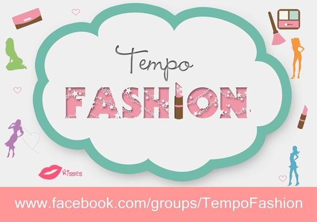 TempoFashionGrupo1