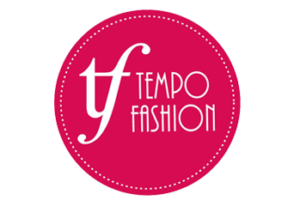 tempo-fashion-logo