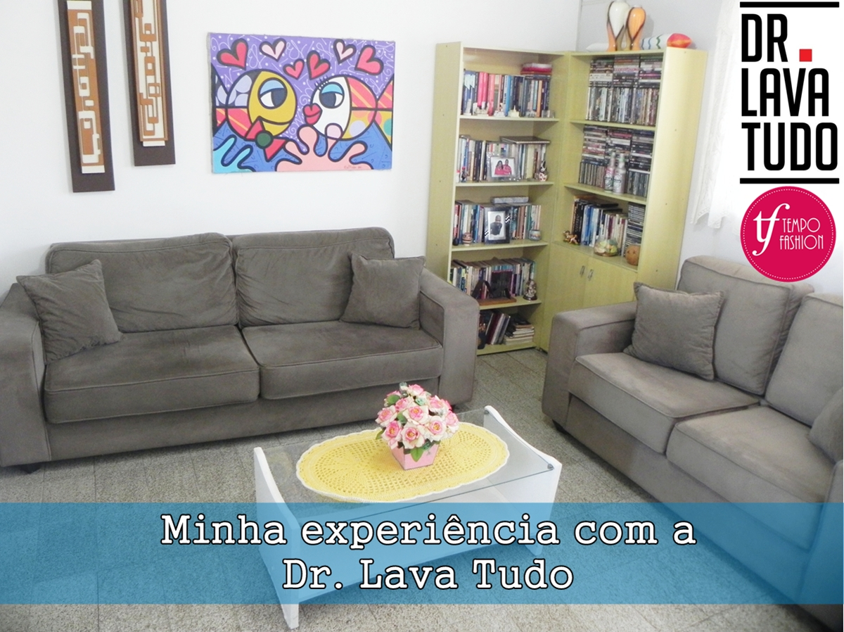 banner-sofa-limpo