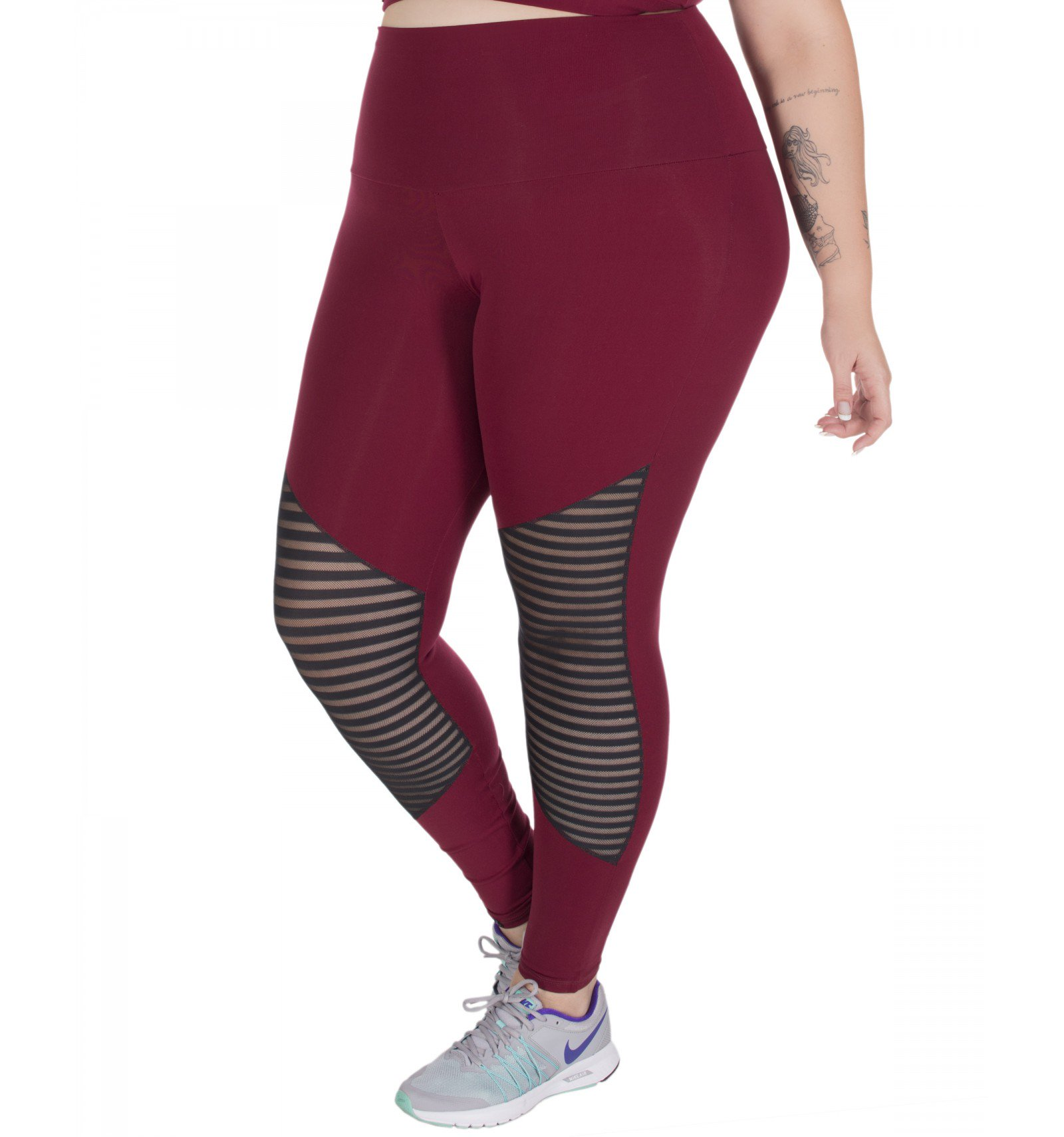 calca-cigarrete-livia-fitness-plus-size-com-transparencia-bordo